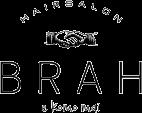 HAIR SALON BRAH e komo mai (ヘアーサロン ブラァー エ コモ マイ)